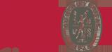 EN 15224 BUREAU VERITAS Certification